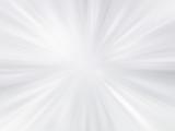 Abstract Light beam  - 183681865