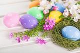 Easter. - 183690631