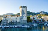 Torre di Mola - Formia - 183707295