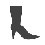 Long Boots icon - 183716099