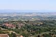 Italien - Montepulciano - 183716635