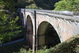 碓井 アーチ橋 - 183723417