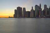 Manhattan. - 183725051