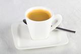 Espresso coffee - 183731694