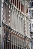 London - 183762484