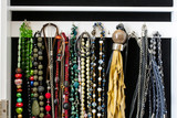 Fashion Accessories Colorful Bead Collection