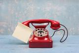 wichtige Anrufe - 183962278