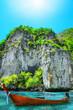 Quadro Beaches, tourist villages, resort, sea, sky, trips, tourism, landscapes, sun, seashell, dog,