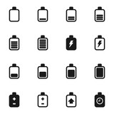 Battery an icon2