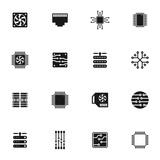 Computer an icon3