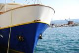 Yacht Hafen - 184073283