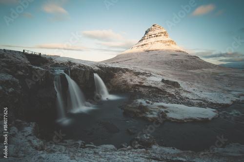 Mountain - 184077626
