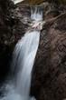 Glencoe waterfall - 184104264