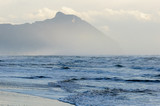 Mare Tirreno - 184129496