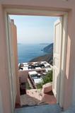 Santorini - 184146489
