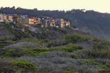 Baker Beach in San Francisco, California - 184200657