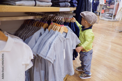 7f884e105 Cute little Asian 18 months   1 year old toddler baby boy child ...