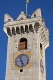 trenoto torre civica - 184244089