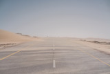Wind im Oman - 184245850