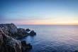 Menorca Sunset