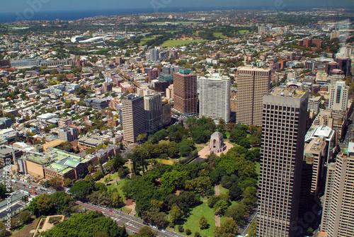 Staande foto Sydney Australia, NSW, Sydney,