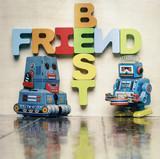 best friends - 184392292