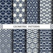 geometric vector pattern,pattern fills, web page background,surface textures