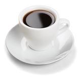 Cup of Coffee - 184470000