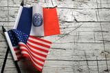 New York City Stad Nei Yarrick Schtadt न्यूयॉर्क नगर ニューヨーク Nowy Νέα Nueva flag Υόρκη Jork Nova Iorque  York-borg Thành phố 纽约 Нью-Йорк bandera ნიუ-იორკი نيويورك