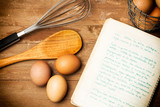 Receta de cocina - 184536668