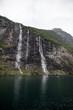 noruega - 184610612