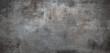 Quadro Grunge metal texture