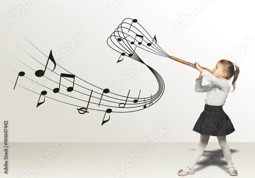 Music. - 184647442
