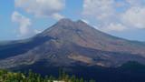 バリ キンタマーニ高原 バトゥール山 BALI Kintamani Plateau Gunung Batur - 184690063