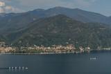 Lago Maggiore Italy