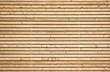 Holzzaun Balken Hintergrund - 184709620