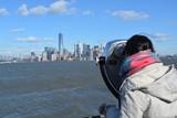 Liberty Island - 184713498