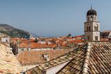 Dubrovnik - 184833643