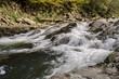 wodospad Bieszczady  - 184850235
