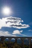 Isernia, ponte S. Spirito - 184921470