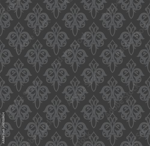 Seamless background - 185039654