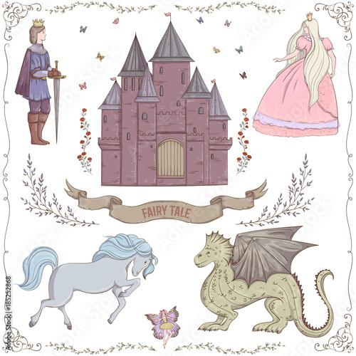 prince dragon prince dragon t1
