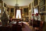 Living room - 185285239