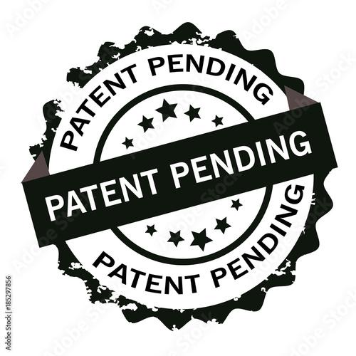 Patent Pending Stampgnal Buy Photos Ap Images Detailview