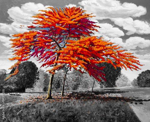 dekoracyjnosc-one-color