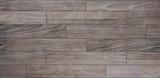 Seamless texture  wood. Flooring. Parquet. - 185361611
