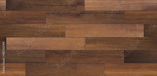 seamless texture wood flooring parquet buy photos ap images