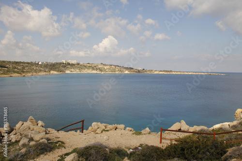 Aluminium Cyprus Chipre