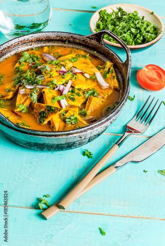 Indian food recipes indian omelet masala egg curry with fresh indian food recipes indian omelet masala egg curry with fresh vegetables tomato forumfinder Images