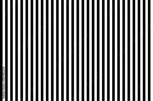 Czarno-biały pasek w tle